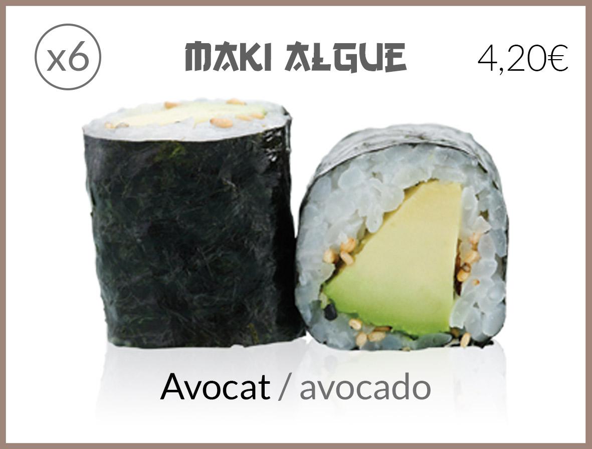 algue09