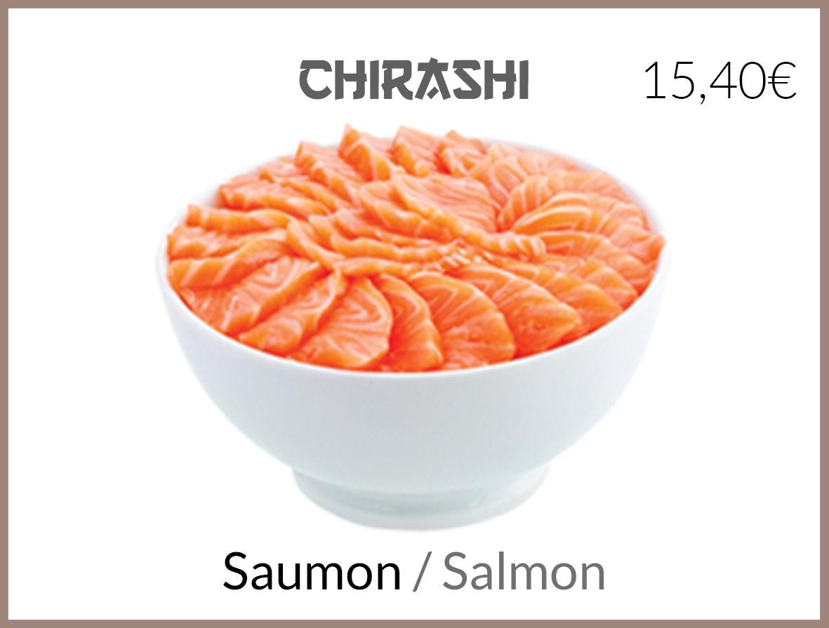 chirashi_saumon