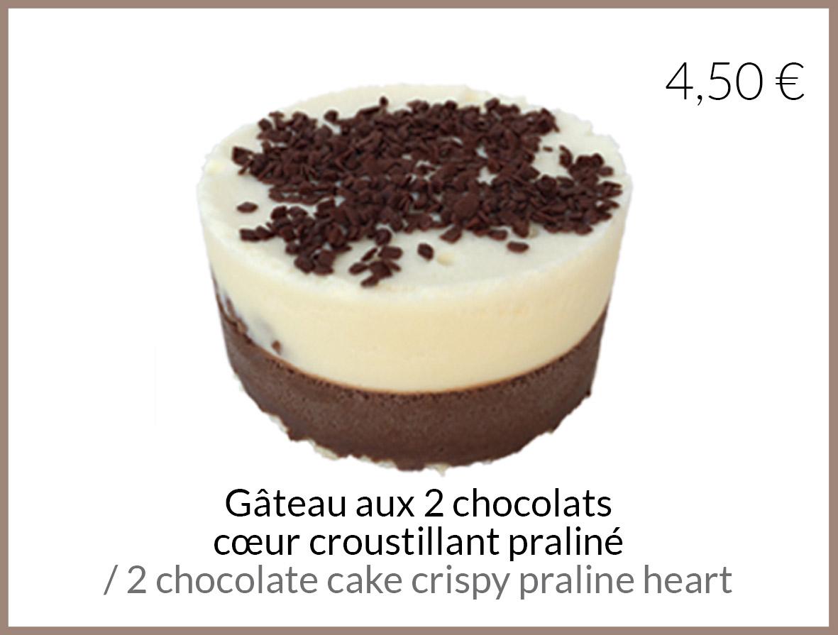dessert03