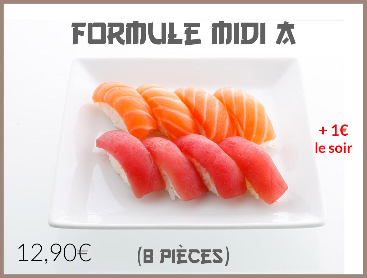 image_formule_a