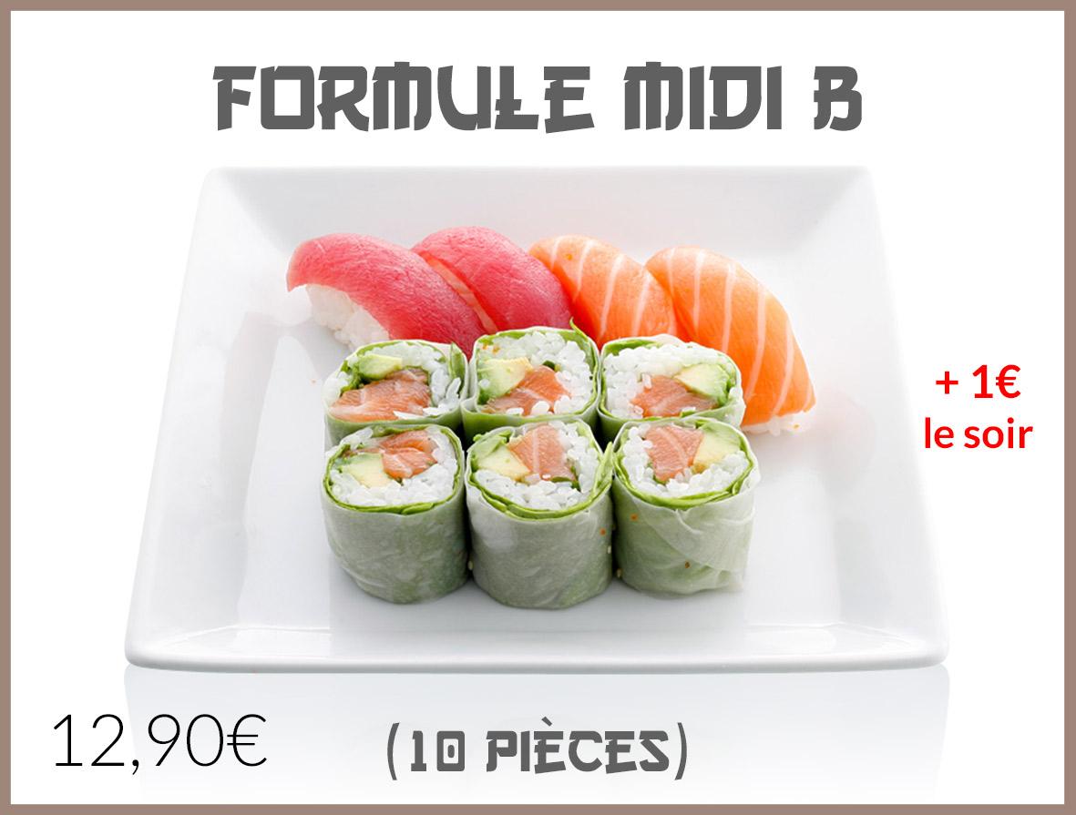 image_formule_b
