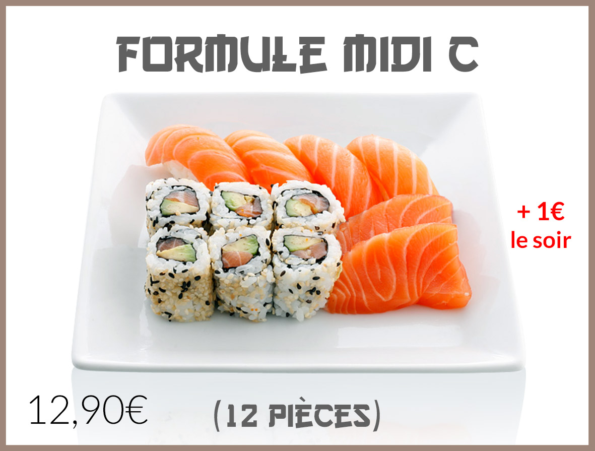 image_formule_c