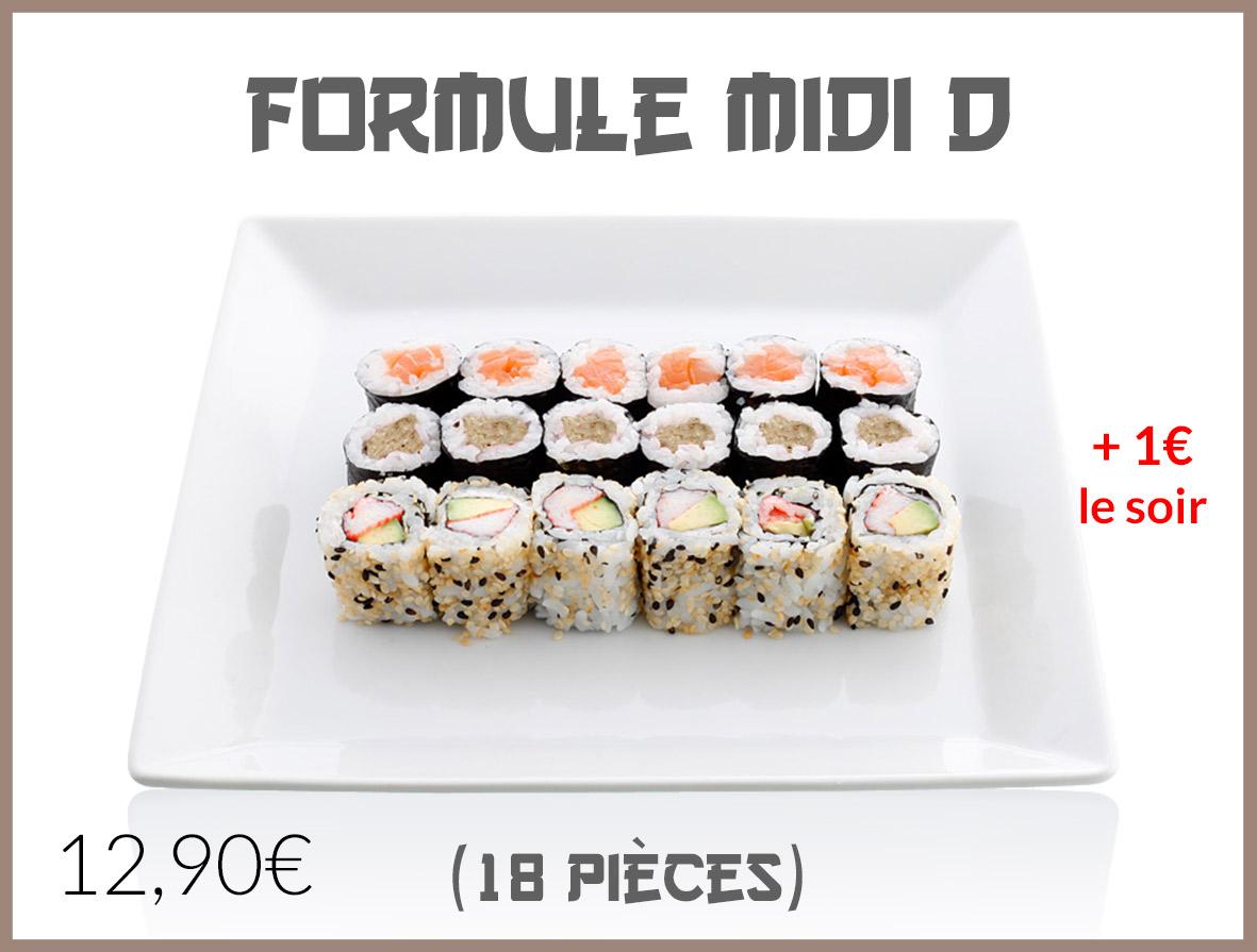 image_formule_d