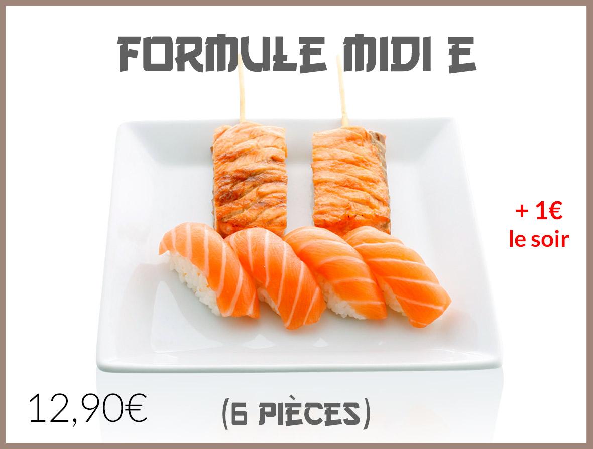 image_formule_e
