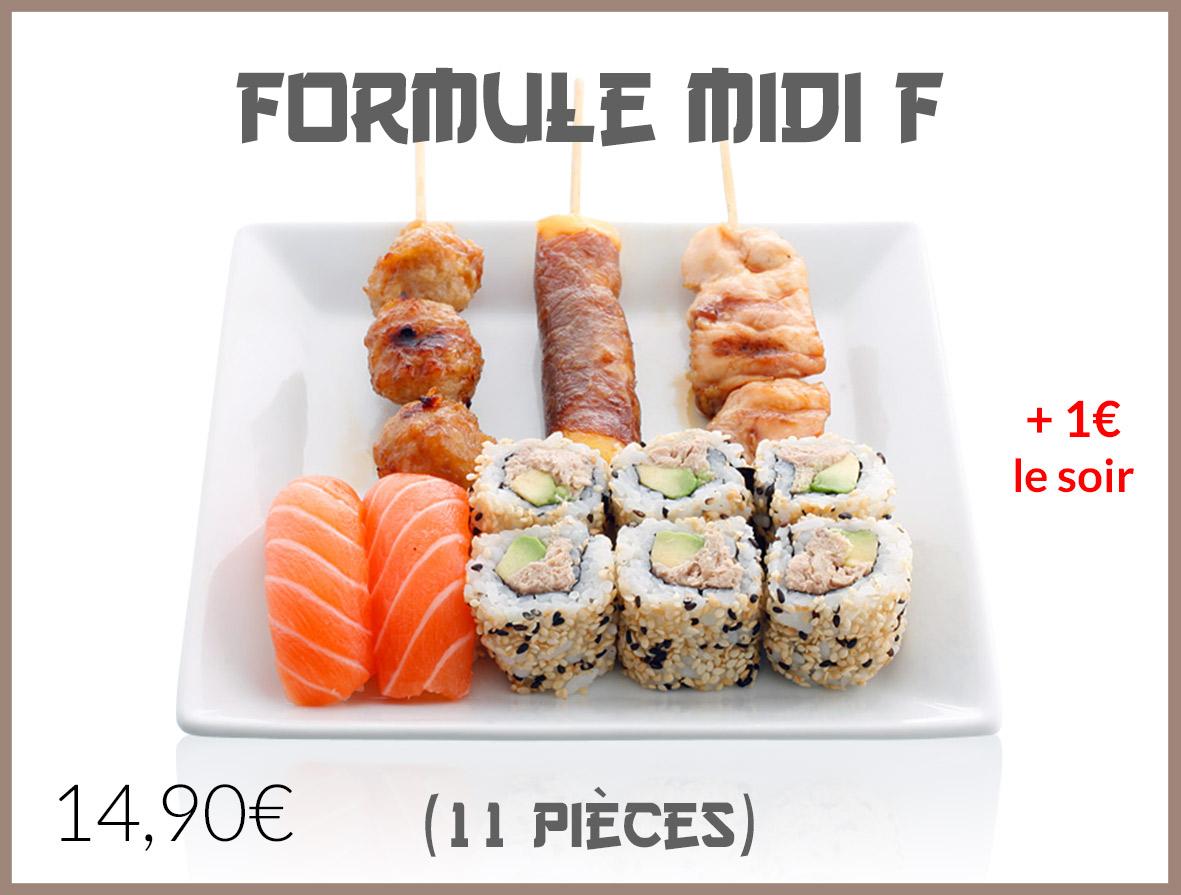 image_formule_f