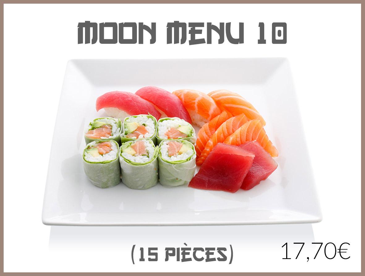 image_moon_menu10