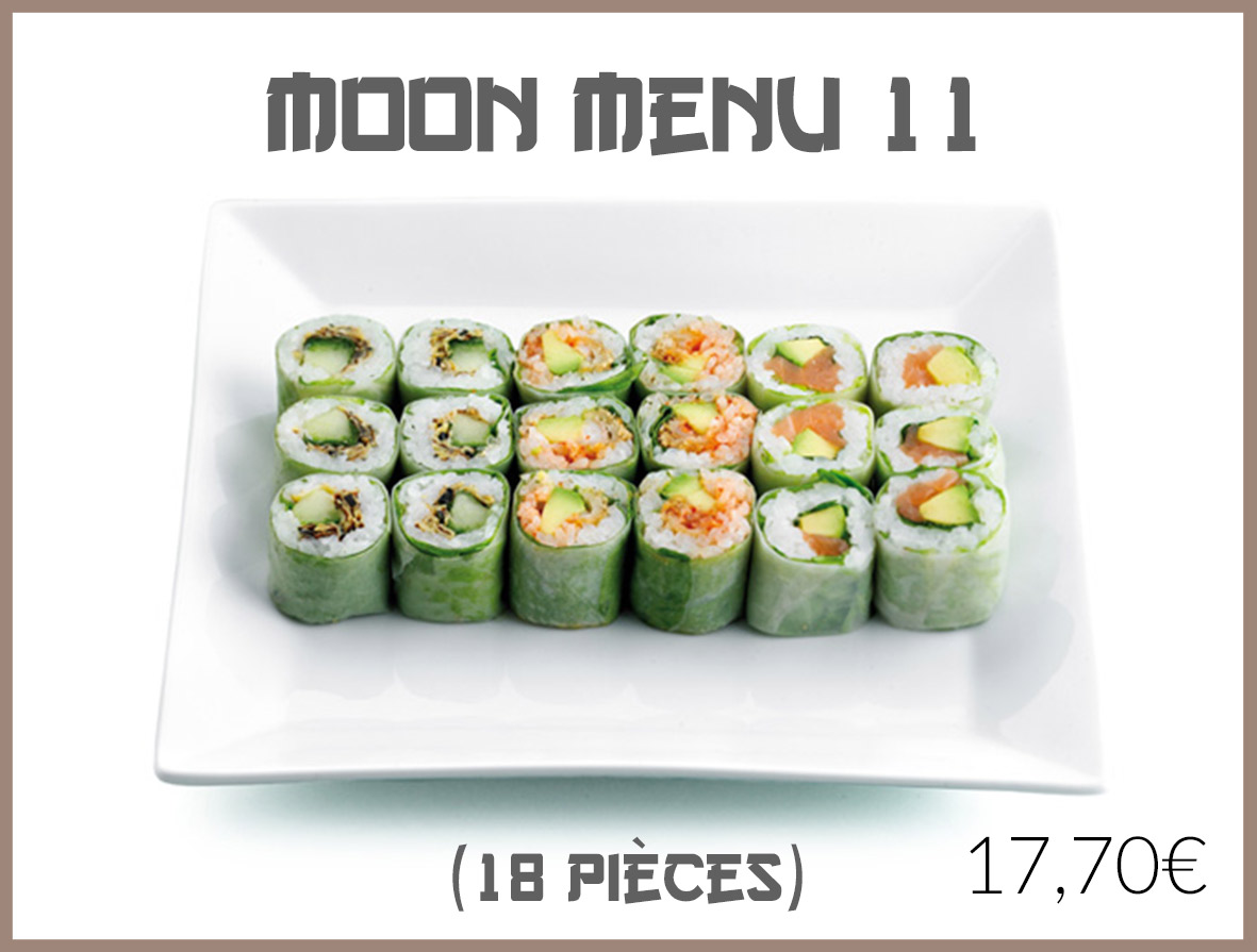 image_moon_menu111