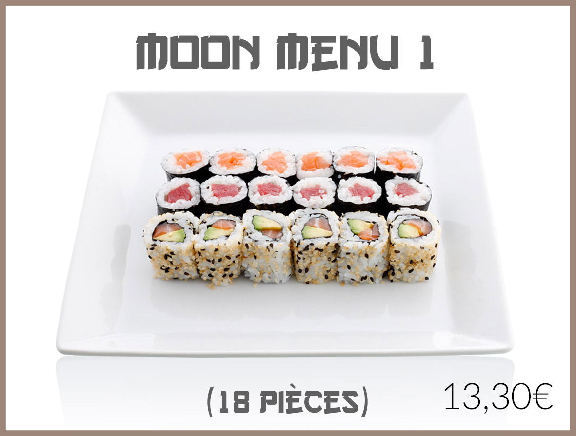 image_moon_menu11