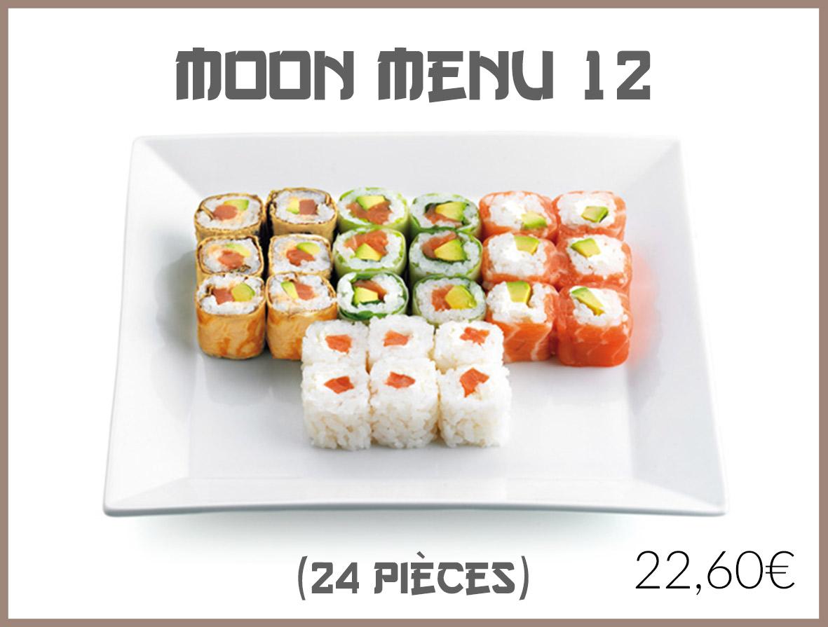 image_moon_menu12