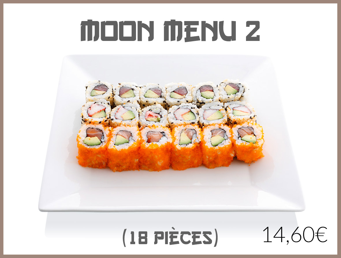 image_moon_menu2