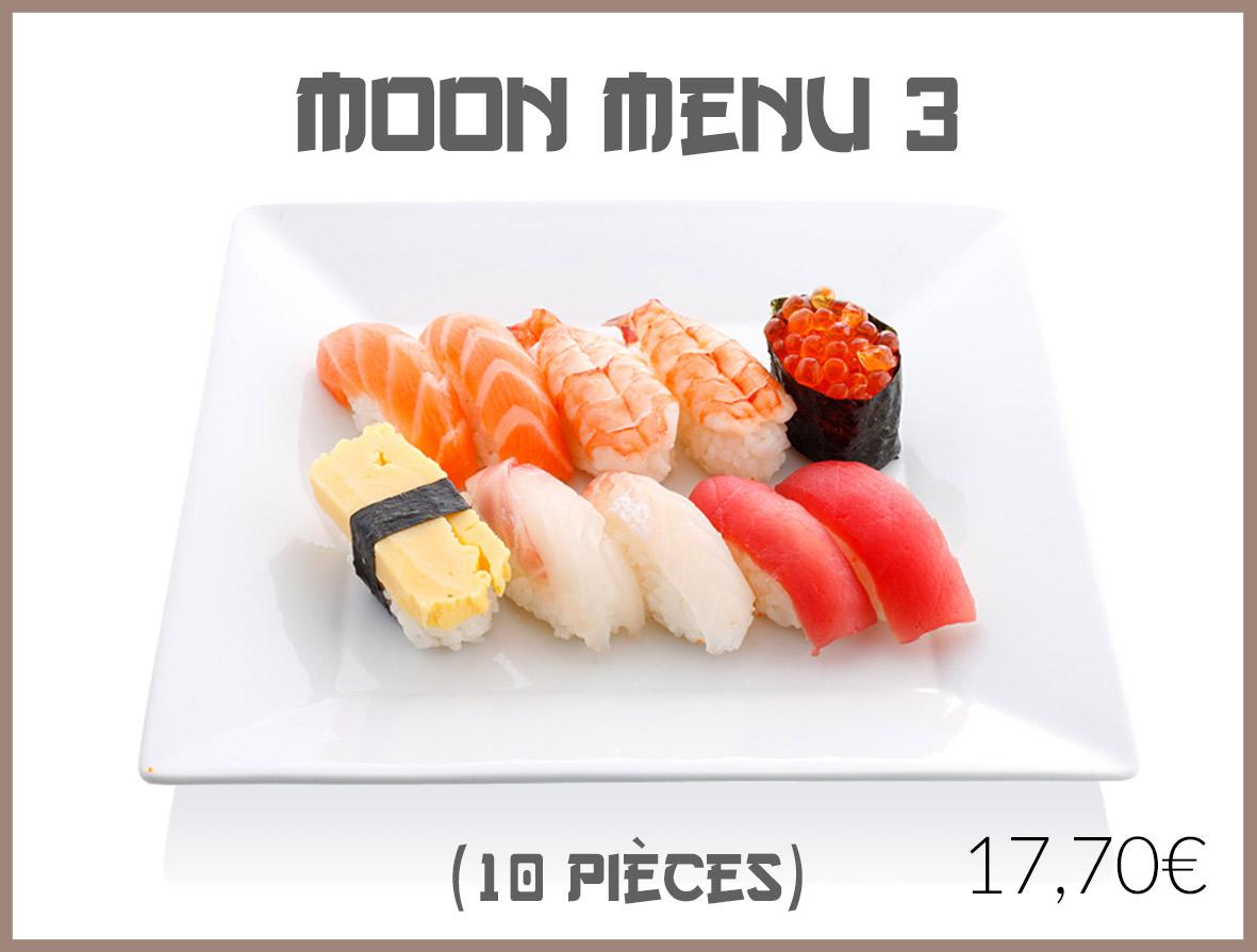 image_moon_menu3