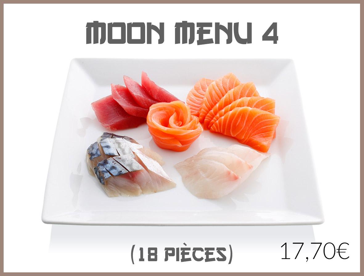 image_moon_menu4