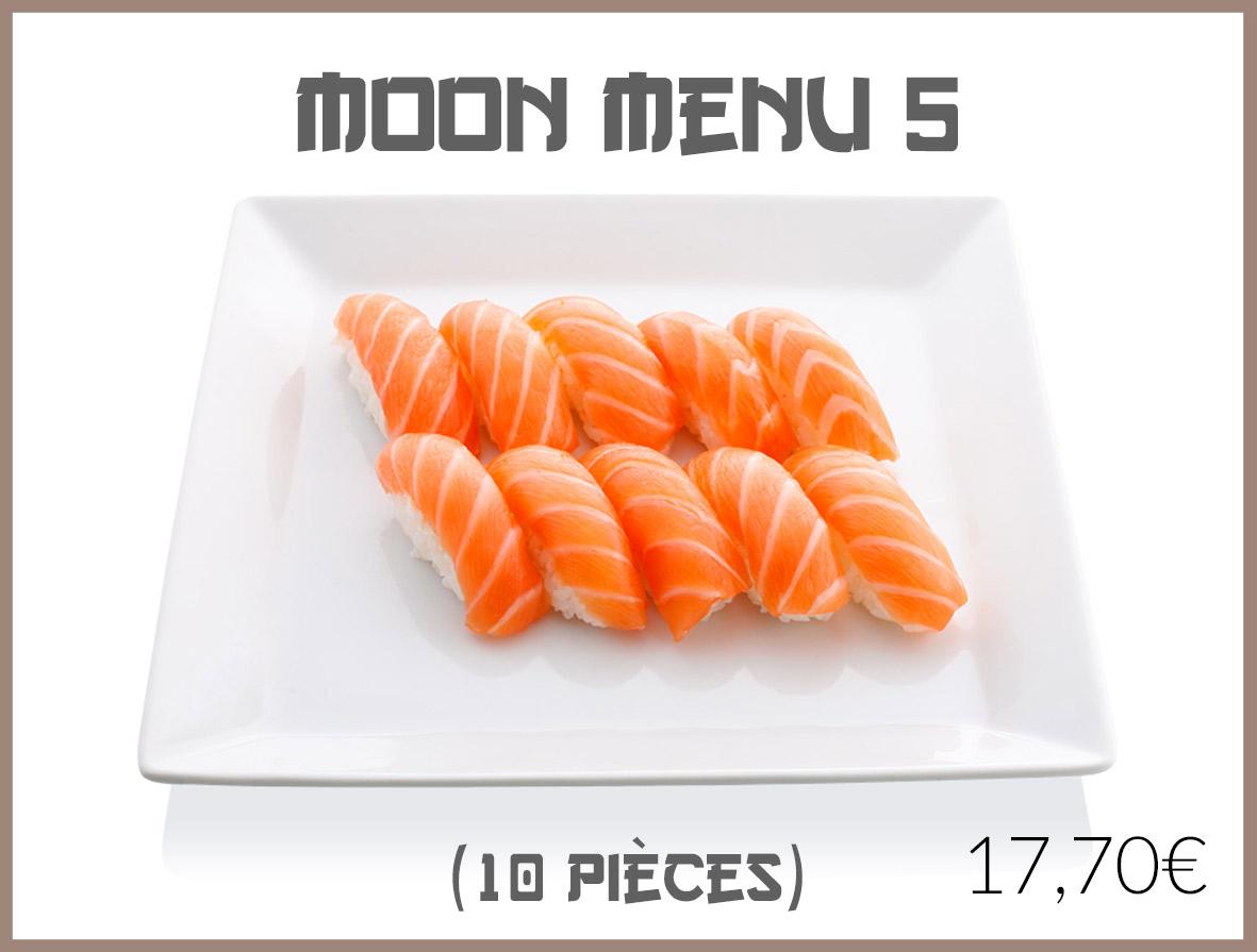 image_moon_menu5