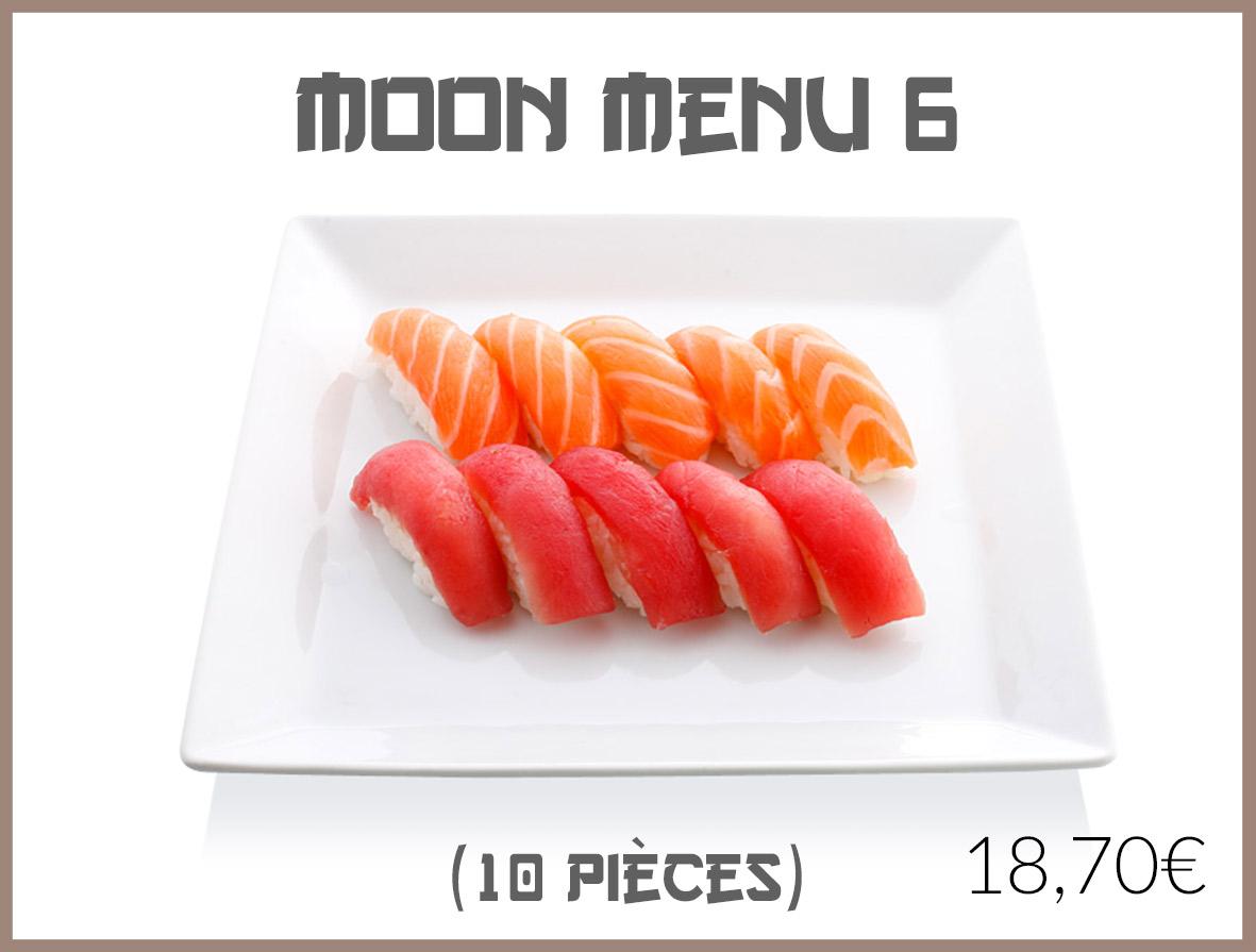 image_moon_menu6