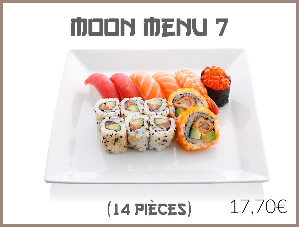 image_moon_menu7