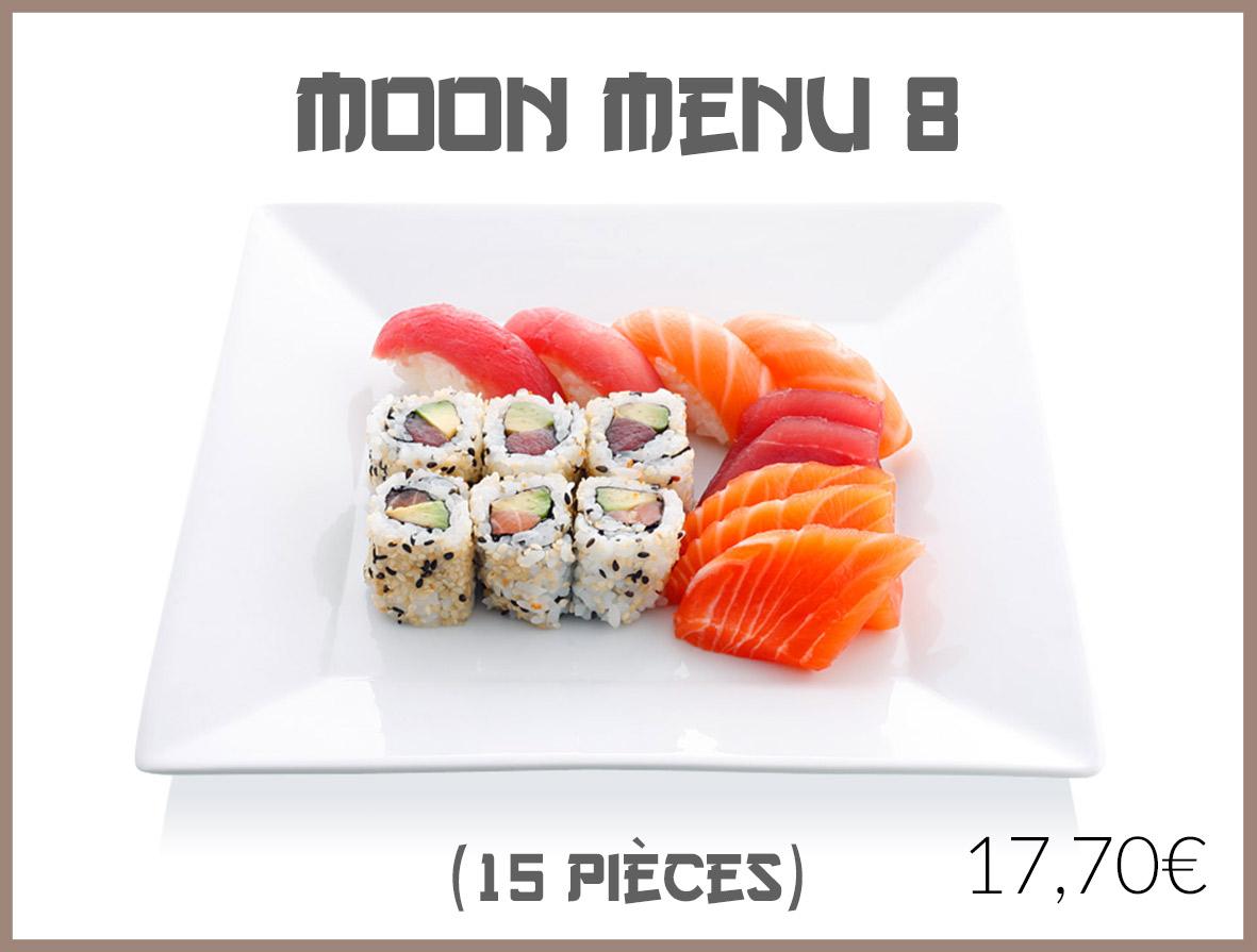 image_moon_menu8