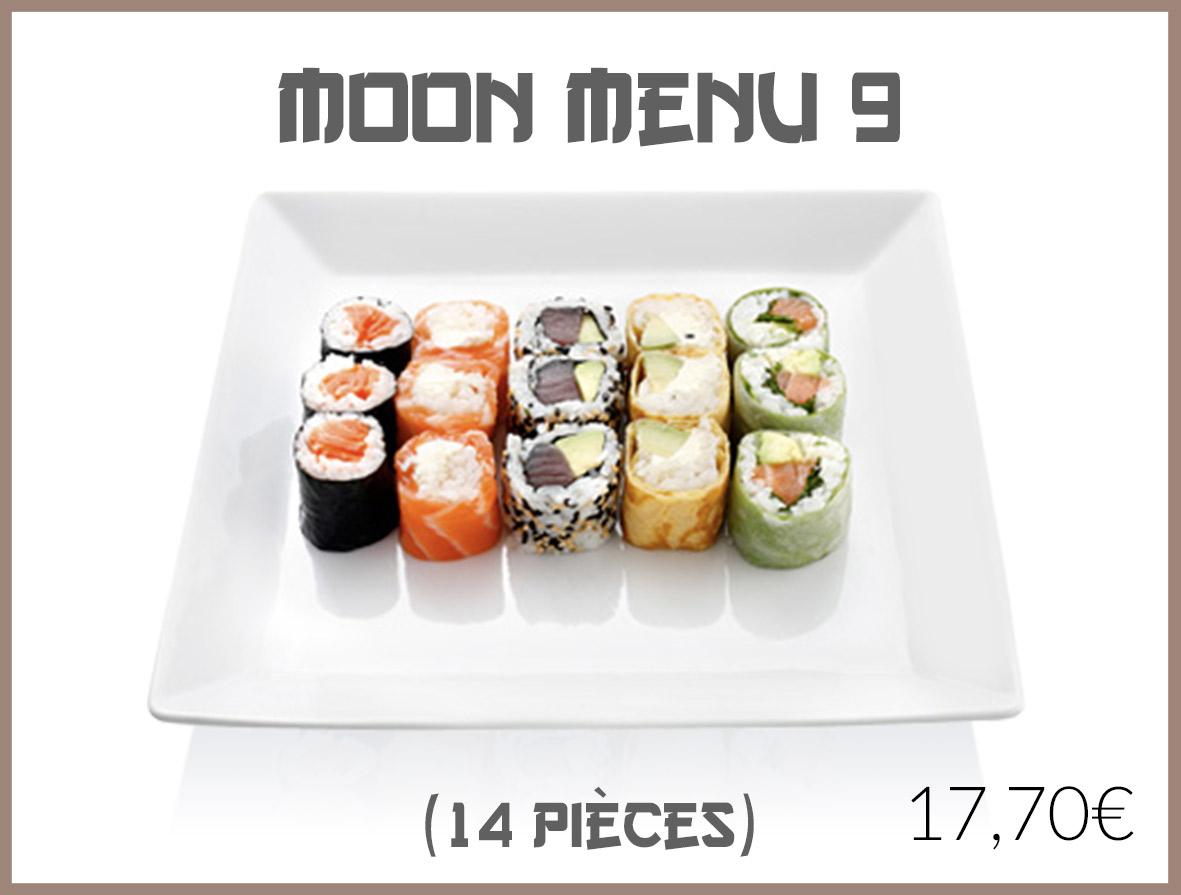image_moon_menu9