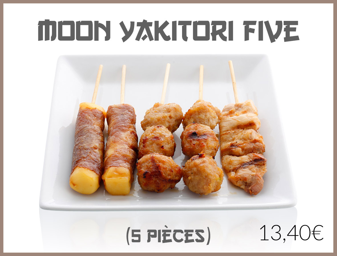 image_moon_yakitori