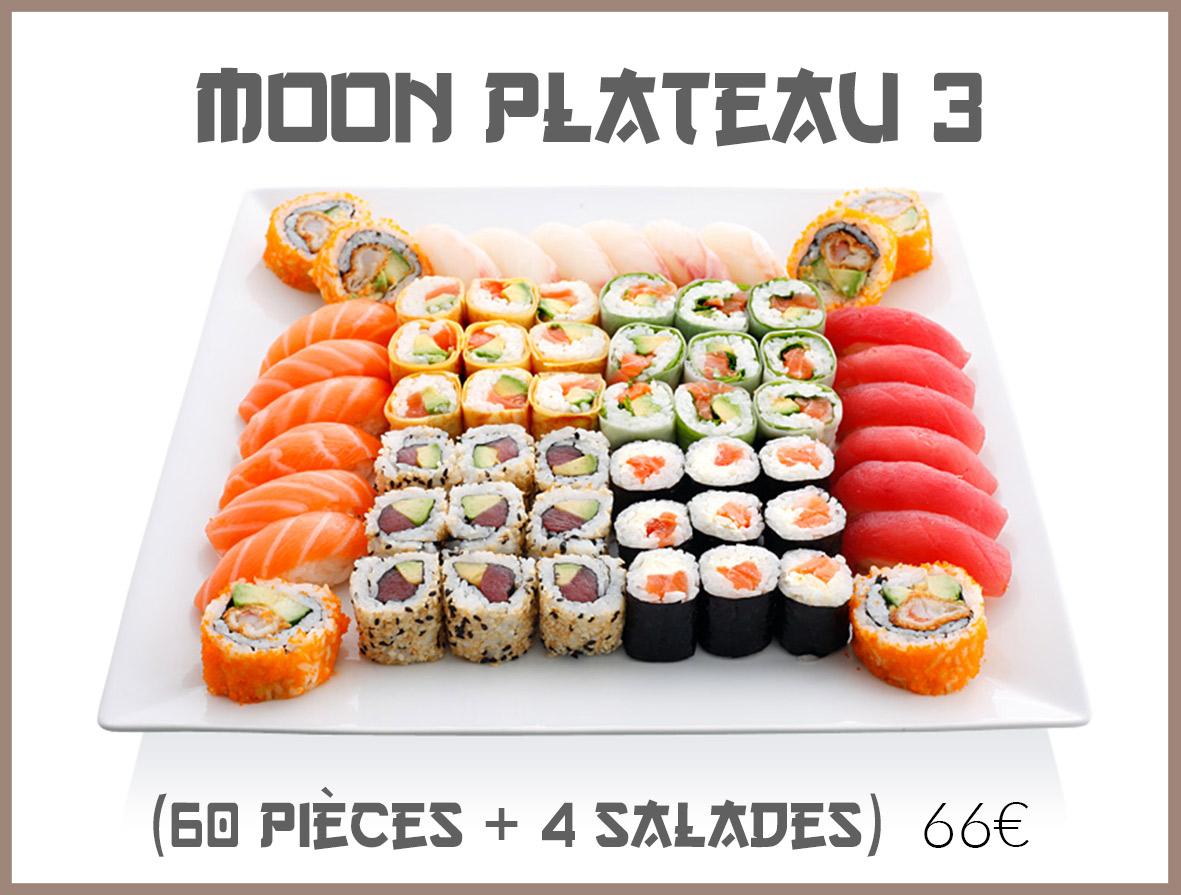 image_plateau_3