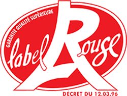 label_rouge