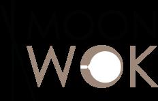 logo_moonwok