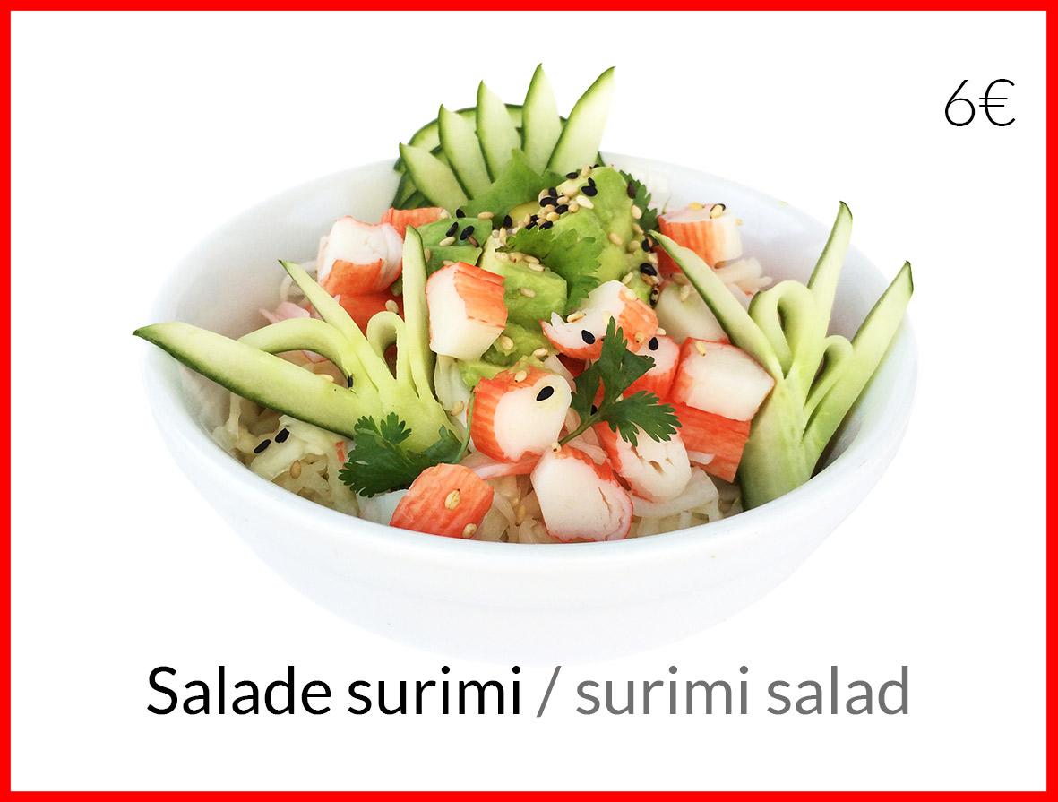salade08