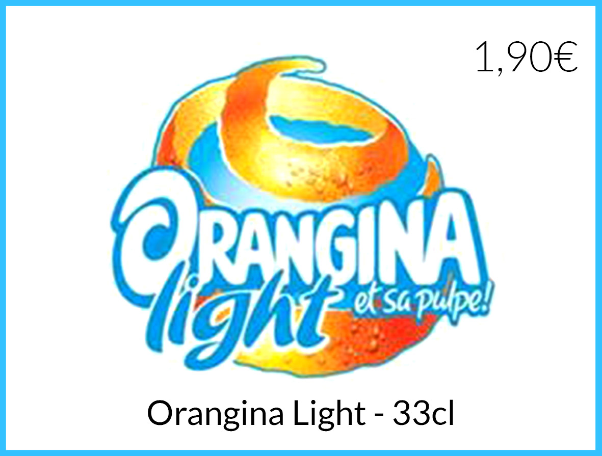 oranginalight